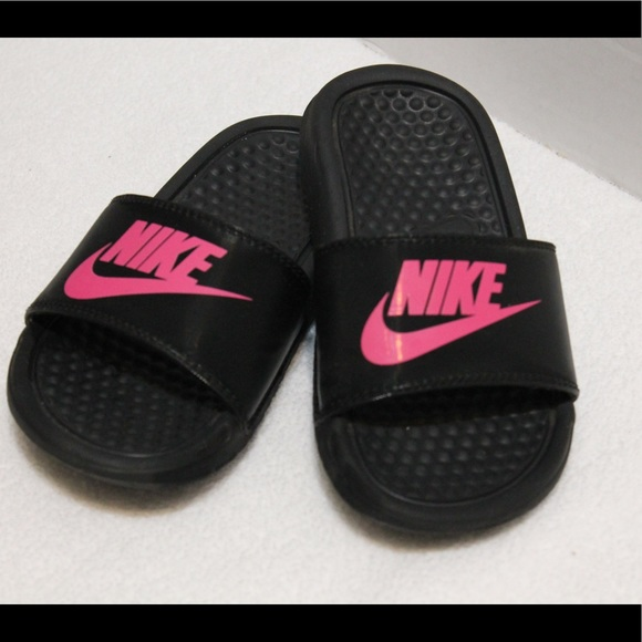 Nike Shoes | Sandals 11c | Poshmark